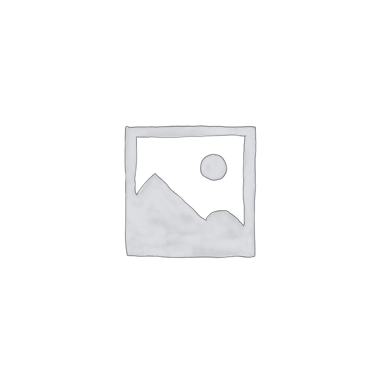 Spaniferek (rakomáyntögzítők)